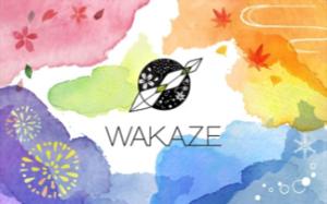wakawa13