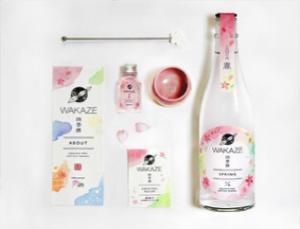 wakaze11
