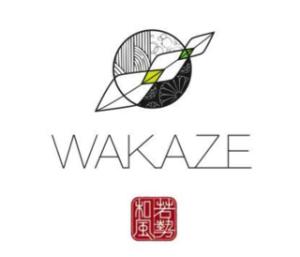wakaze14
